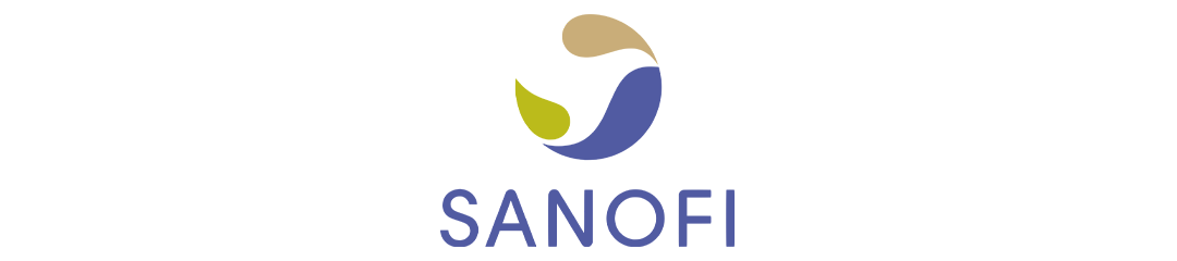PharmaVentures Acts as Exclusive Advisor to Sanofi in the Divestment of Zentiva's Hlovovec Production Facility to Wood Pharma Holding