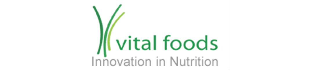PharmaVentures advises Vital Foods on the sale of its Zyactinase-based digestive health product asset portfolio to Mundipharma.