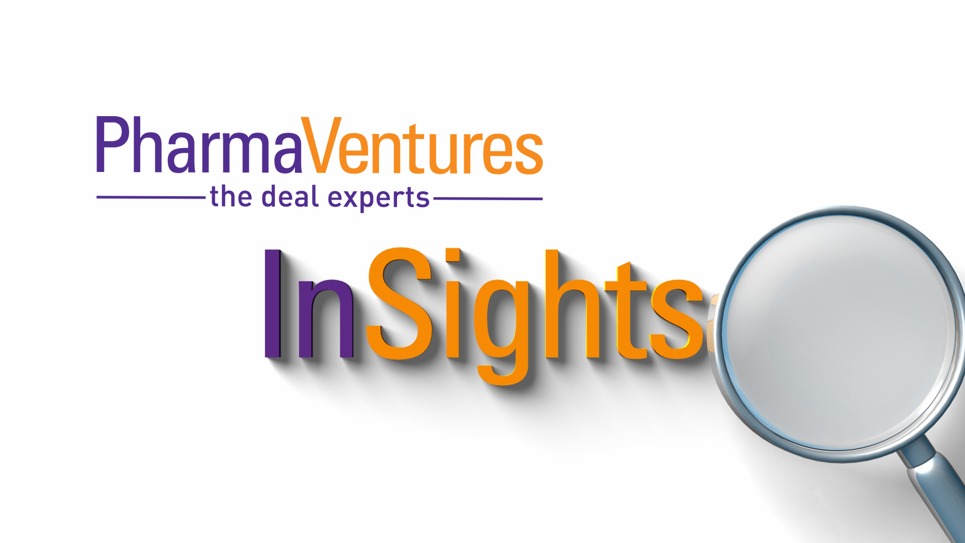 PharmaVentures InSights: The impact of conference cancellations on dealmaking during the Covid-19 pandemic