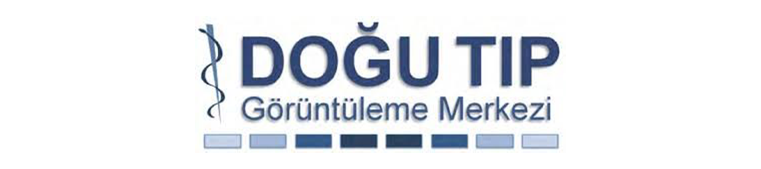 PharmaVentures advised Dogu Tip on its sale to Gulf Capital