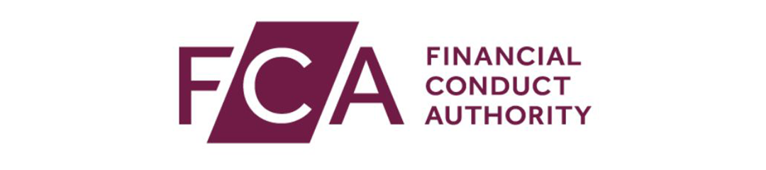 PharmaVentures expands corporate advisory services through new UK Financial Conduct Authority (FCA) regulated firm