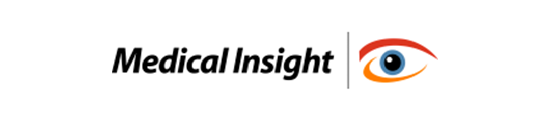 PharmaVentures acts as exclusive advisor on the sale of Medical Insight to Karos Health