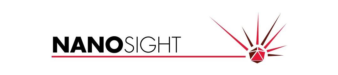 PharmaVentures advised Nanosight on its sale to Spectris plc.