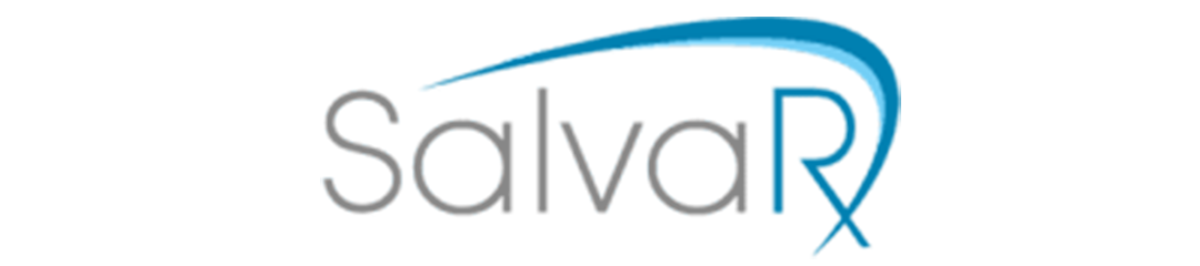 PharmaVentures advises SalvaRx Group plc on the acquisition of SalvaRx Ltd by Portage Biotech Inc.
