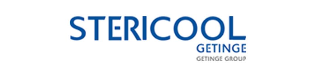 PharmaVentures advises Stericool on sale to Sweden's Getinge Group